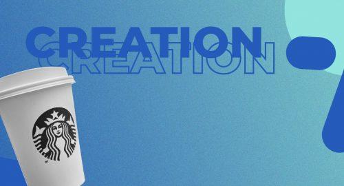 creation marque