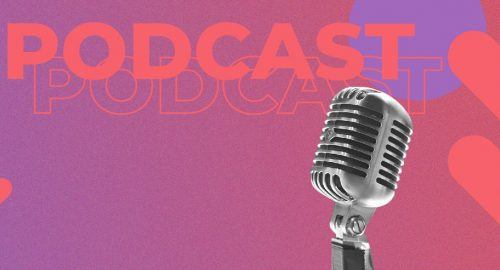 creer podcast